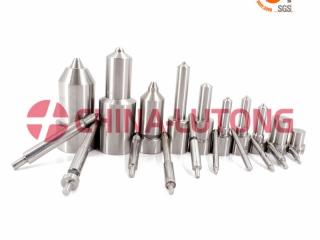 Diesel Engine Nozzle Tip-Diesel Engine Fuel Injector Nozzle DSLA150P1499