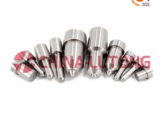 Diesel Car Nozzle-Diesel Injector Nozzles for Sale DSLA149PN903