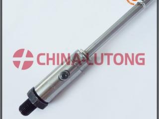 wholesale auto fuel nozzle cav fuel systems 8n7005 nozzle