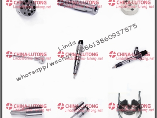 bosch injector nozzle tip DLLA153P1721 0 433 172 056 commmon rail parts fit for Dongfeng Renault, Draco