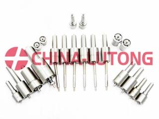 buy nozzles 0 433 171 061 DLLA150P61 for VOLVO BM D 45 B