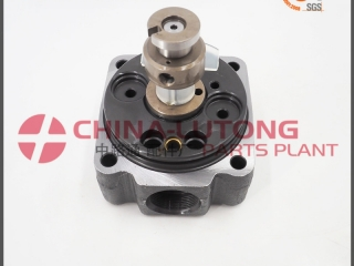 hydraulic pump head 146403-4920 mitsubishi distributor rotor