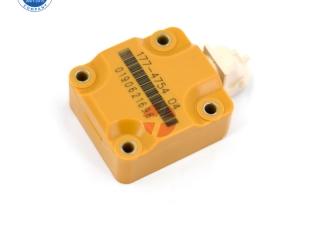 Caterpillar Cat C15 Solenoid Valve for cat c15 injectors