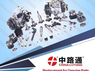 hino j08e SCV valve-suction control valve astra j