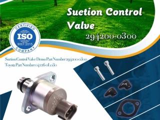 jd 6430 SCV valve-john deere 7830 SCV valve