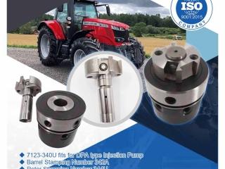cav injection pump parts list-lucas dp200 parts
